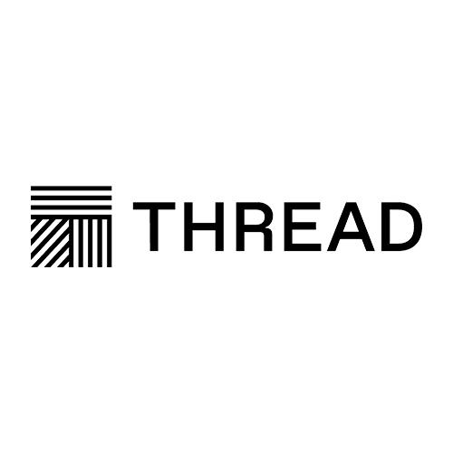 Logo Thread