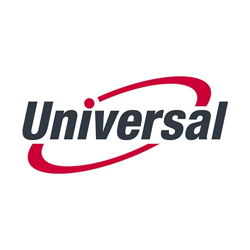 Logo Universal Logistics Holdings