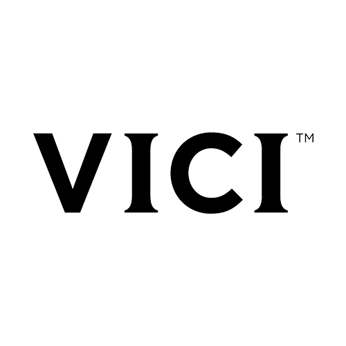 Logo VICI Properties Inc