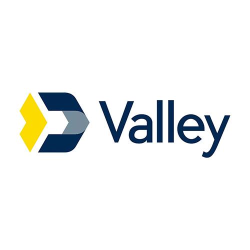 Logo Valley Bank