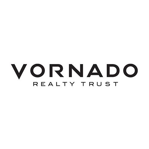 Logo Vornado Realty Trust