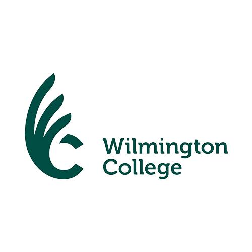 Logo Wilmington