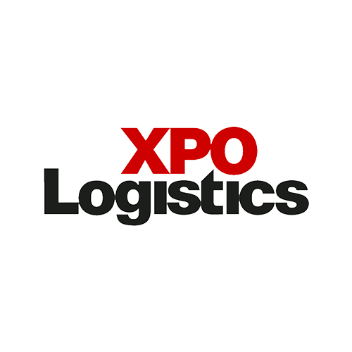 Logo XPO Logistics