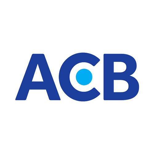 Logo Acb