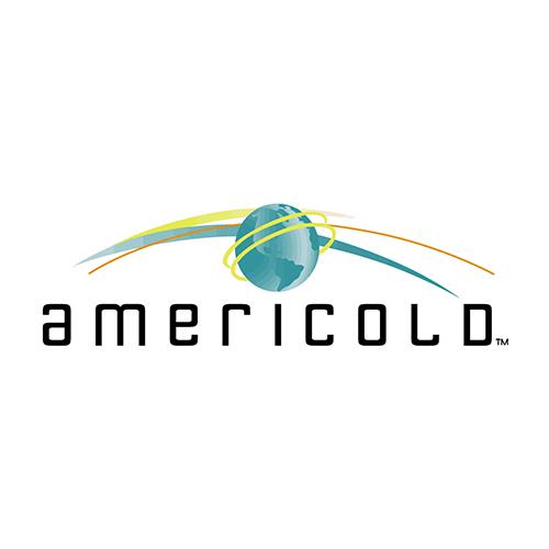 Logo americolo