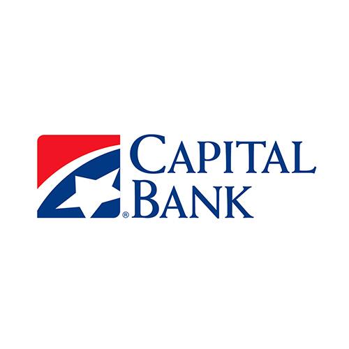 Logo Capital Bank