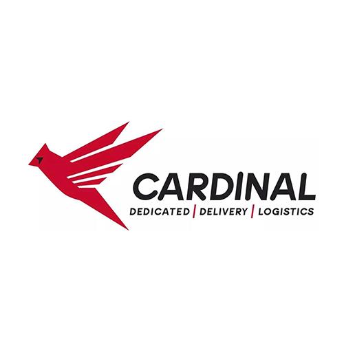 Logo Cardinal