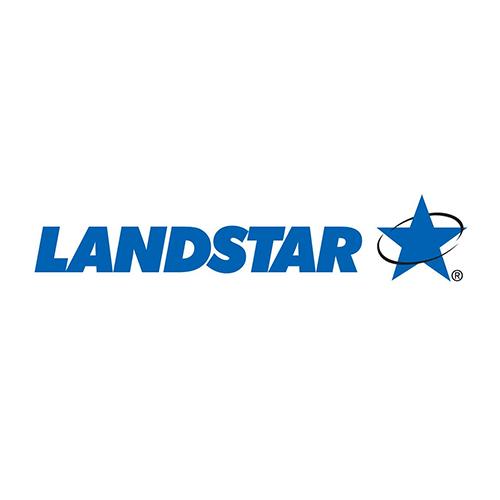 Logo Landstar