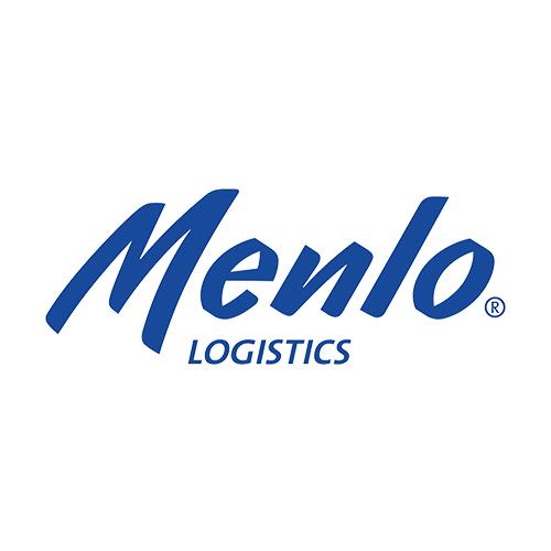 Logo Menlo
