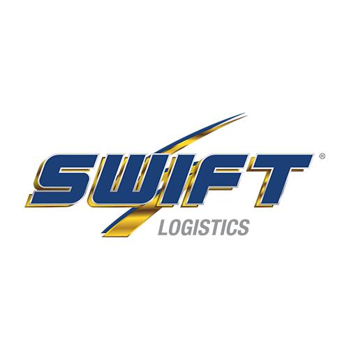 Logo Swift Logistics