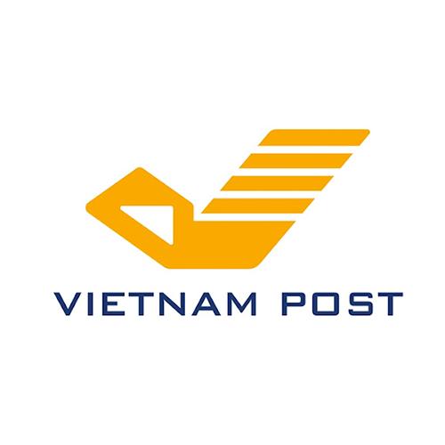 Logo Vietnam Post