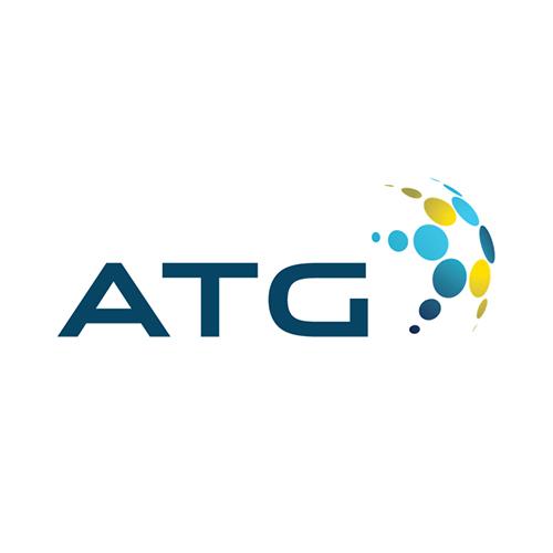 Logo ATG Travel