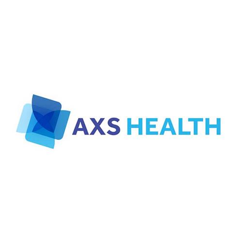 Logo AXS Health