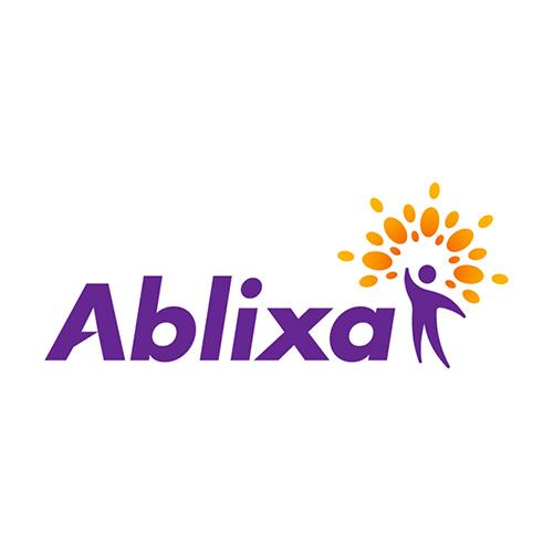 Logo Ablixa