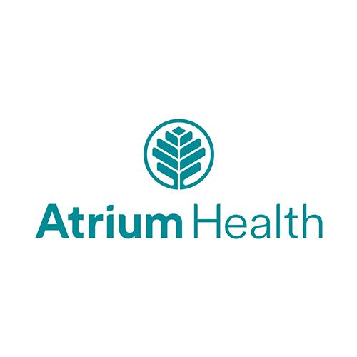 Logo Atrium Health