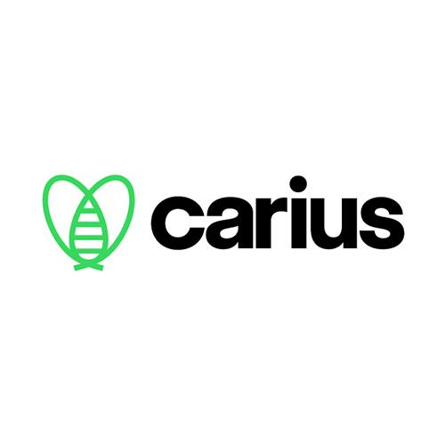 Logo Carius