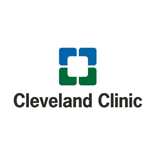 Logo Cleveland Clinic