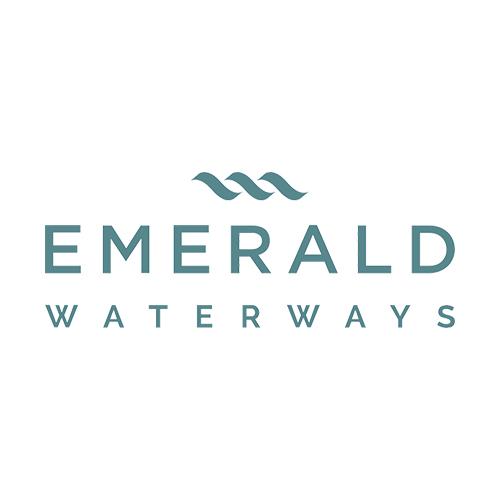 Logo Emerald Waterways