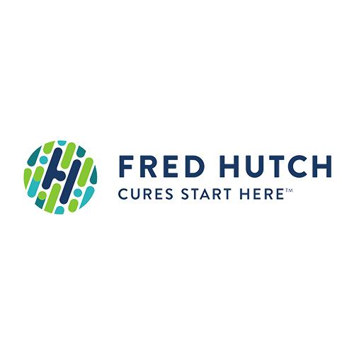 Logo Fred Hutch