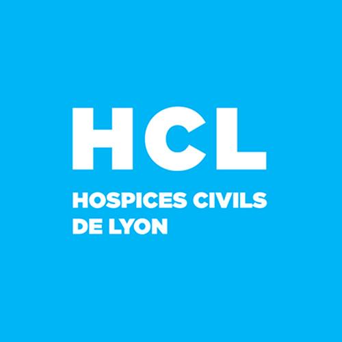 Logo HCL Lyon