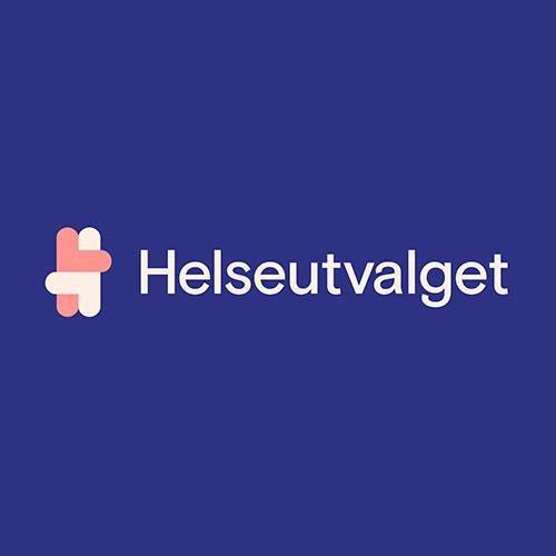 Logo Helseutvalget