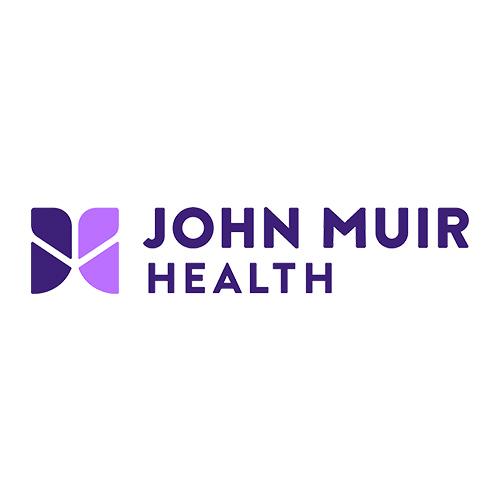 Logo John Muir Health