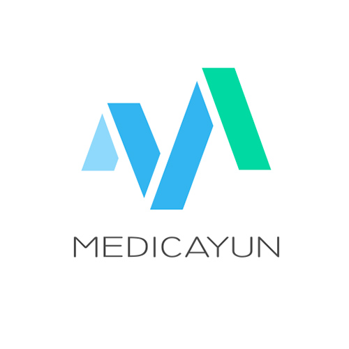 Logo MedicaYun