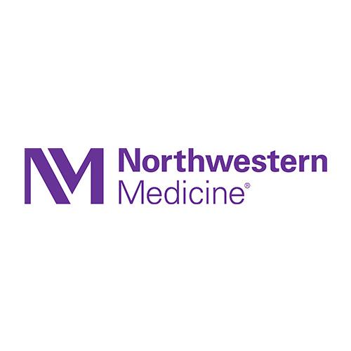 Logo NorthWestern