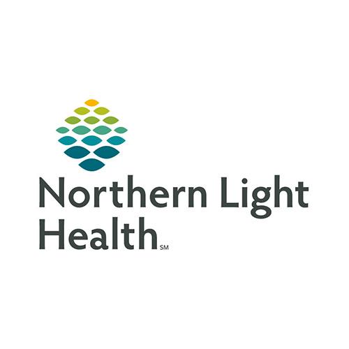 Logo Northern Light Health