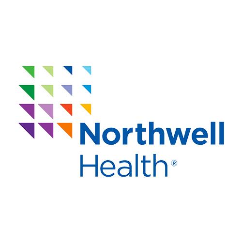 Logo Northwell Health