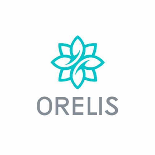 Logo Orelis
