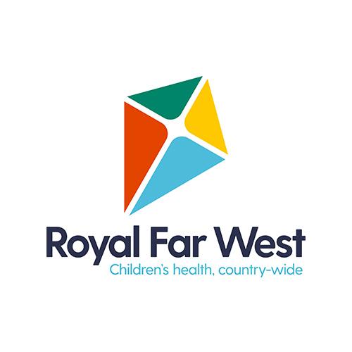 Logo Royal Far West