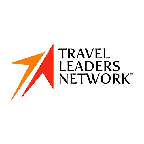 Logo Travel Leaders Group