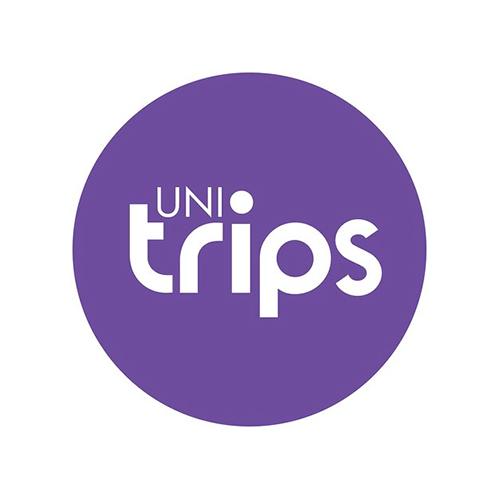 Logo UniTrips