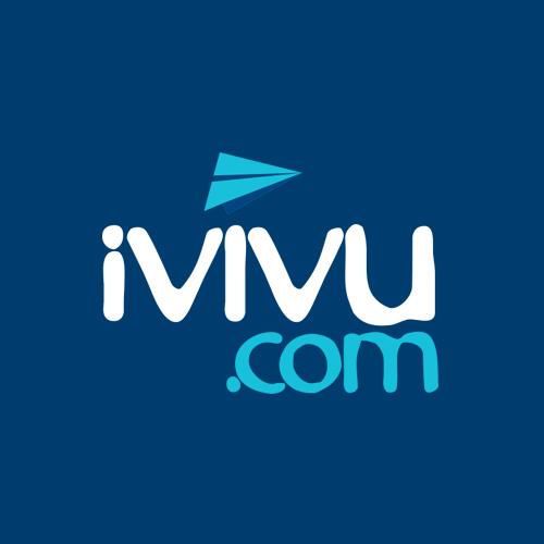 Logo ivivu