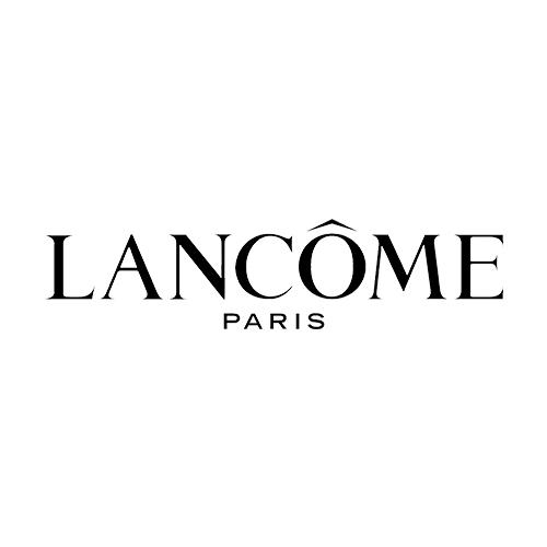 Logo Lacome