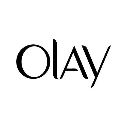 Logo Olay