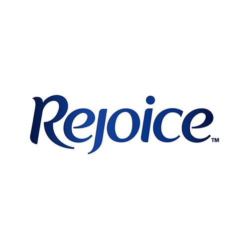 Logo Rejone